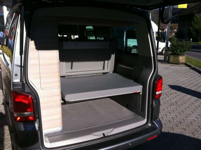 vw t6 california coast und ocean. Black Bedroom Furniture Sets. Home Design Ideas