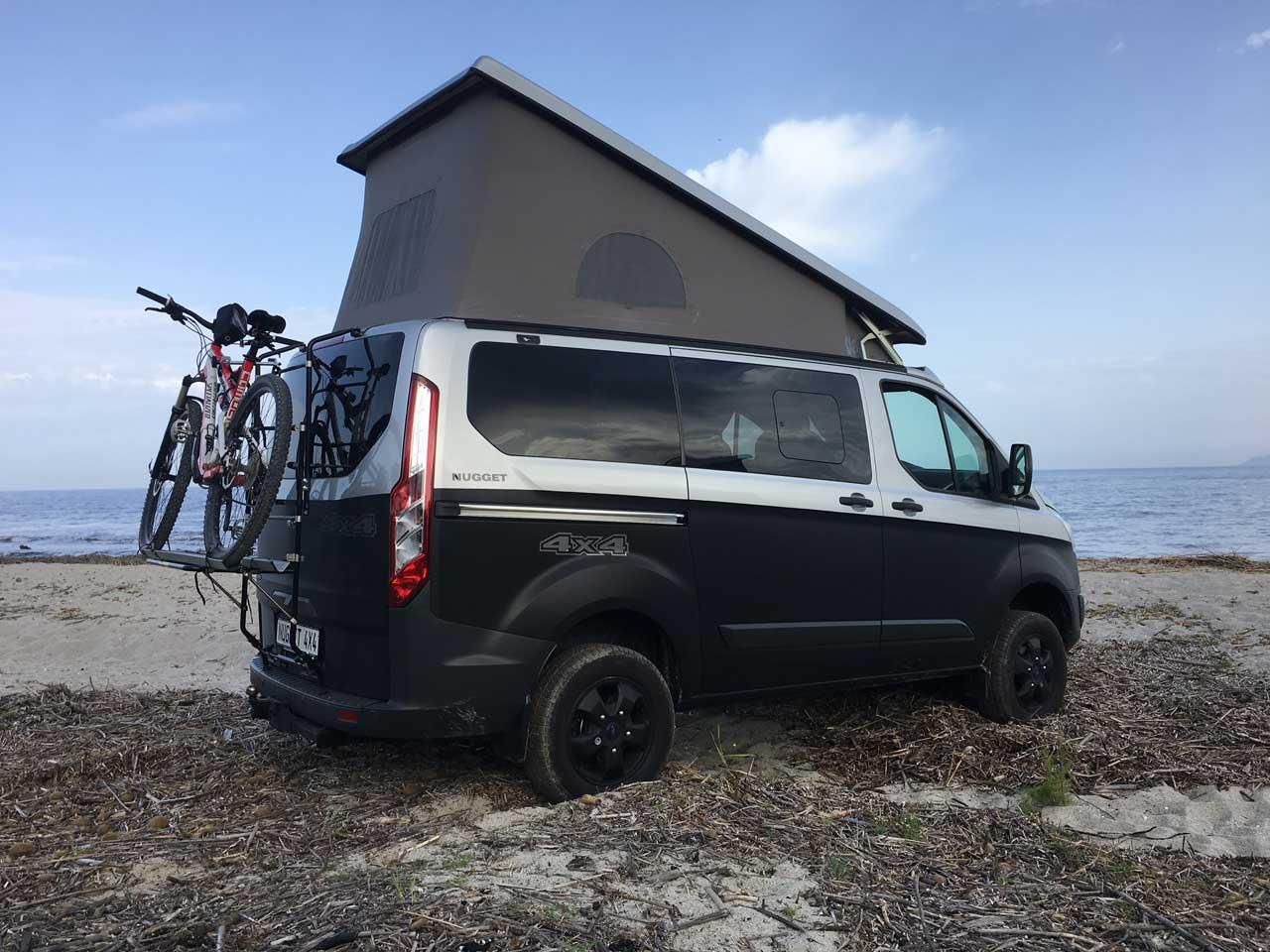 Ford Nugget Gebraucht : nugget allrad mieten ~ Aude.kayakingforconservation.com Haus und Dekorationen